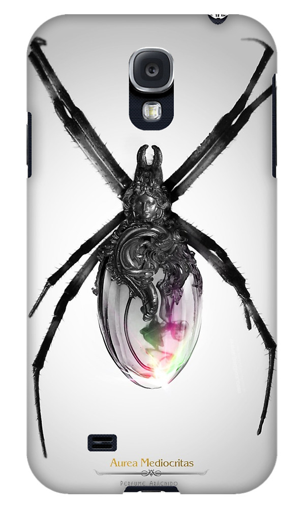 redbubble, samsung, galaxy, case, iphone, ipad,
