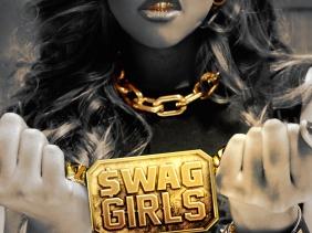 Swag Girls Circuit Matinée Girlicious Girlie Lesbian Gay