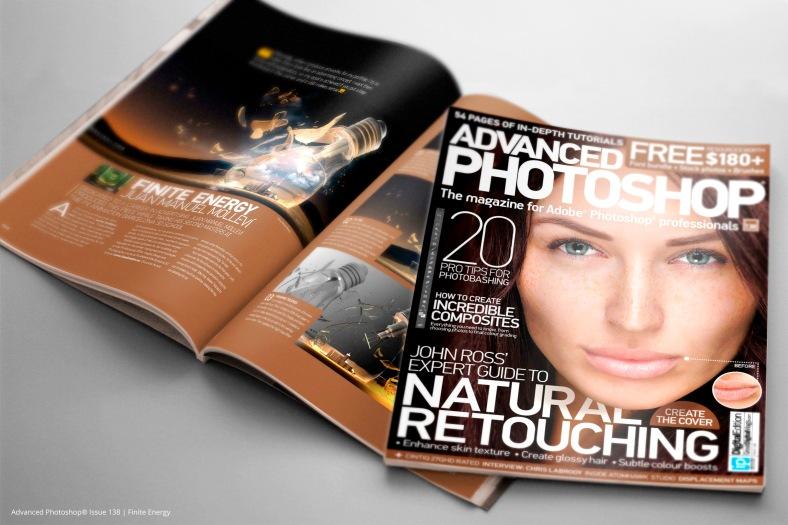 MagazineMockupV2