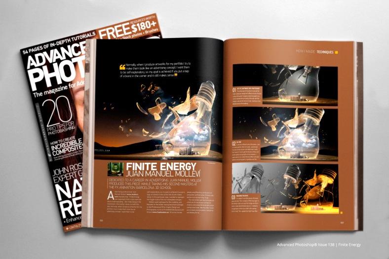 MagazineMockupV3