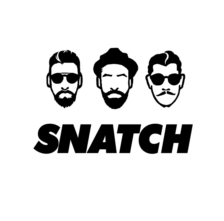 Snatch PNG