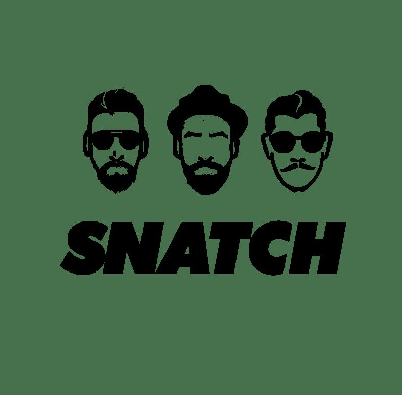 Snatch PNG