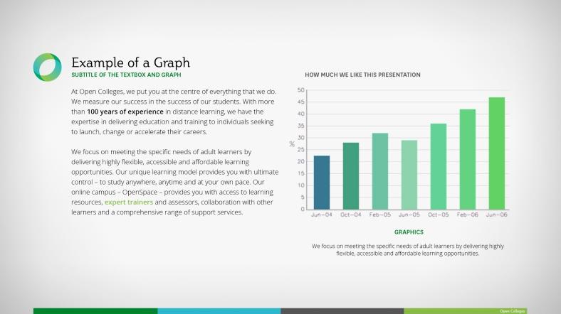 04 Text + Graph